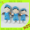 pepee doll hot selling Turkey new item