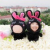 photo face 3d dolls