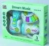 piano music baby instrument