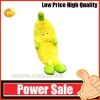 plant plush toy OEM soft plush dolls 2012022504