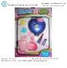 plastic girl toys
