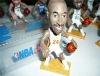 plastic sport figure/basket ball figure kobe/pvc basket ball action figure/basket ball character
