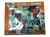 plastic tool toys for kids