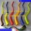plastic vuvuzela horn