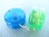 plastic yoyo