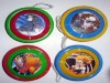 plastic yoyo badge reel factory