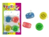 plastic yoyo,promotional toys ,yoyo ball