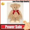 plush bear OEM
