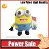 plush cartoon toys OEM 2012030301