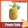 plush fruit toys OEM plush gift 2012010502
