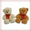 plush lovely bear-various color, child love dolls