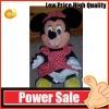 plush mouse OEM