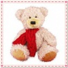 plush real toy dolls-child love stuffed bear hot gifts
