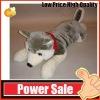 plush stuffed dog toy OEM