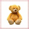 plush & stuffed toys /bady toys /soft toys /plush dolls