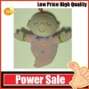 plush toy OEM plush items 2012010504