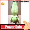 plush toy for claw machine OEM