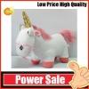plush toy sheep OEM