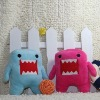 plush toy ugly doll