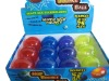 popular inflatable bouncing ball rubber SP342255-2