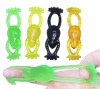 promotion Sticky slingshot frog toy