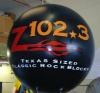 promotion balloon,sky balloon,inflatable ball