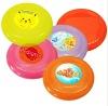 promotion frisbee