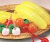 promotion gifts natural latex advertising magic balloon