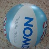 promotion inflatable air ball