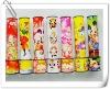 promotional chinese interesting plastic korean toys for children