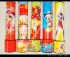 promotional chinese zodiac toys
