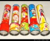 promotional plastic flexible toys made in China