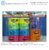 promotional rainbow slinky toys