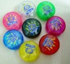 promotional yoyo ball with new style