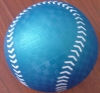 pvc base ball