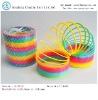 rainbow Spring  toys