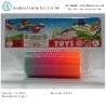 rainbow slinky toys