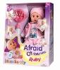 real doll(function doll,vinyl doll,18inch doll)