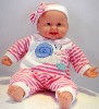 real doll with laughing function