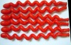 red twist balloons for kids