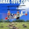 rh-fj742 remote control helicopter toy