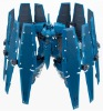 robot toy/plastic toys