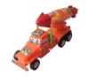rocket car toy candy
