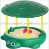 rotational moulding for Outdoor Sandbox Toys ,roto mould tooling for Outdoor Sandbox Toys