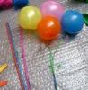 round 6# latex balloon