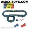 sc-13820 racing car track toy