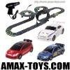 sc-910 track toy car