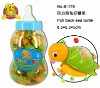 sea turtle candy toys(hot)