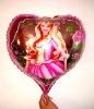sell well foil balloon