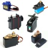 servo for rc car,rc helicopter ,rc plane
